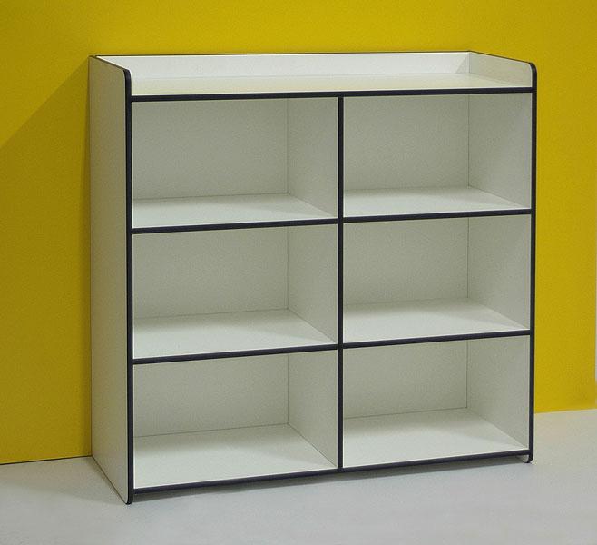 Homeform Wohndesign: Definition