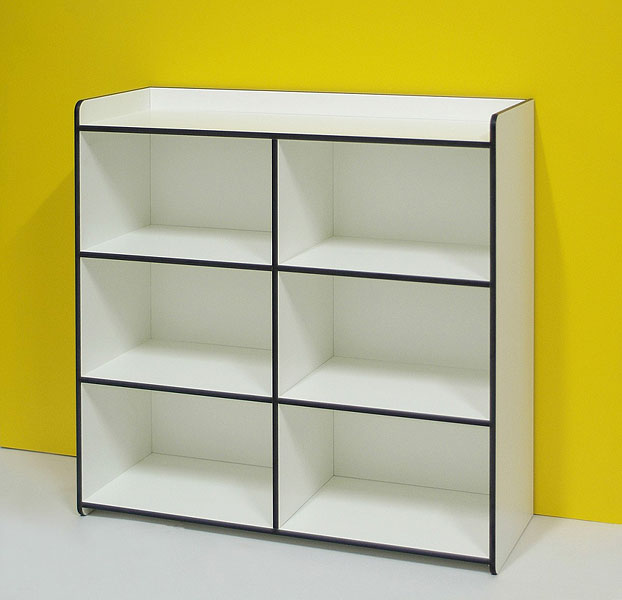 trennwandsysteme sanit r umkleiden crottendorfer tischlerhandwerk. Black Bedroom Furniture Sets. Home Design Ideas